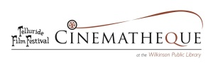 TFF Cinematheque