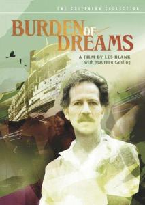 BurdenOfDreams_poster01